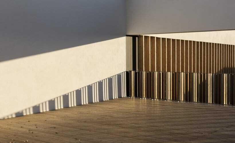 Architectes strasbourg weber keiling